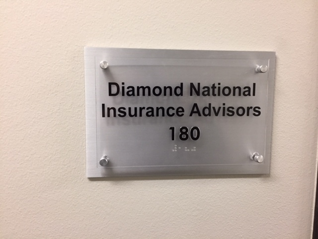 Diamond National Insurance Advisors image 2