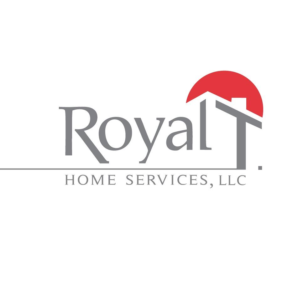 Royal T Home Services image 1