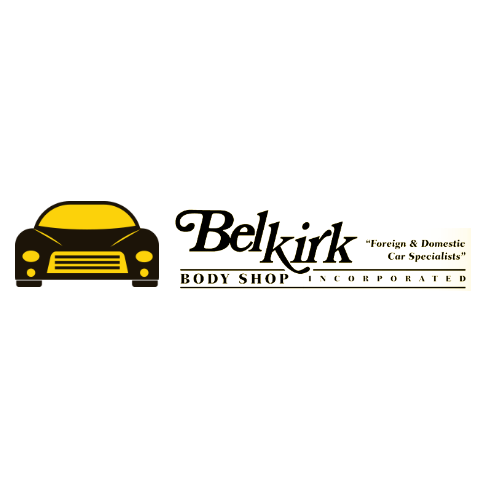 Bel-Kirk Body Shop Inc - Kirkland, WA - General Auto Repair & Service