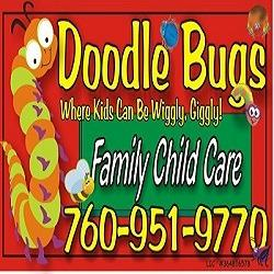 Doodle Bugs Family Childcare