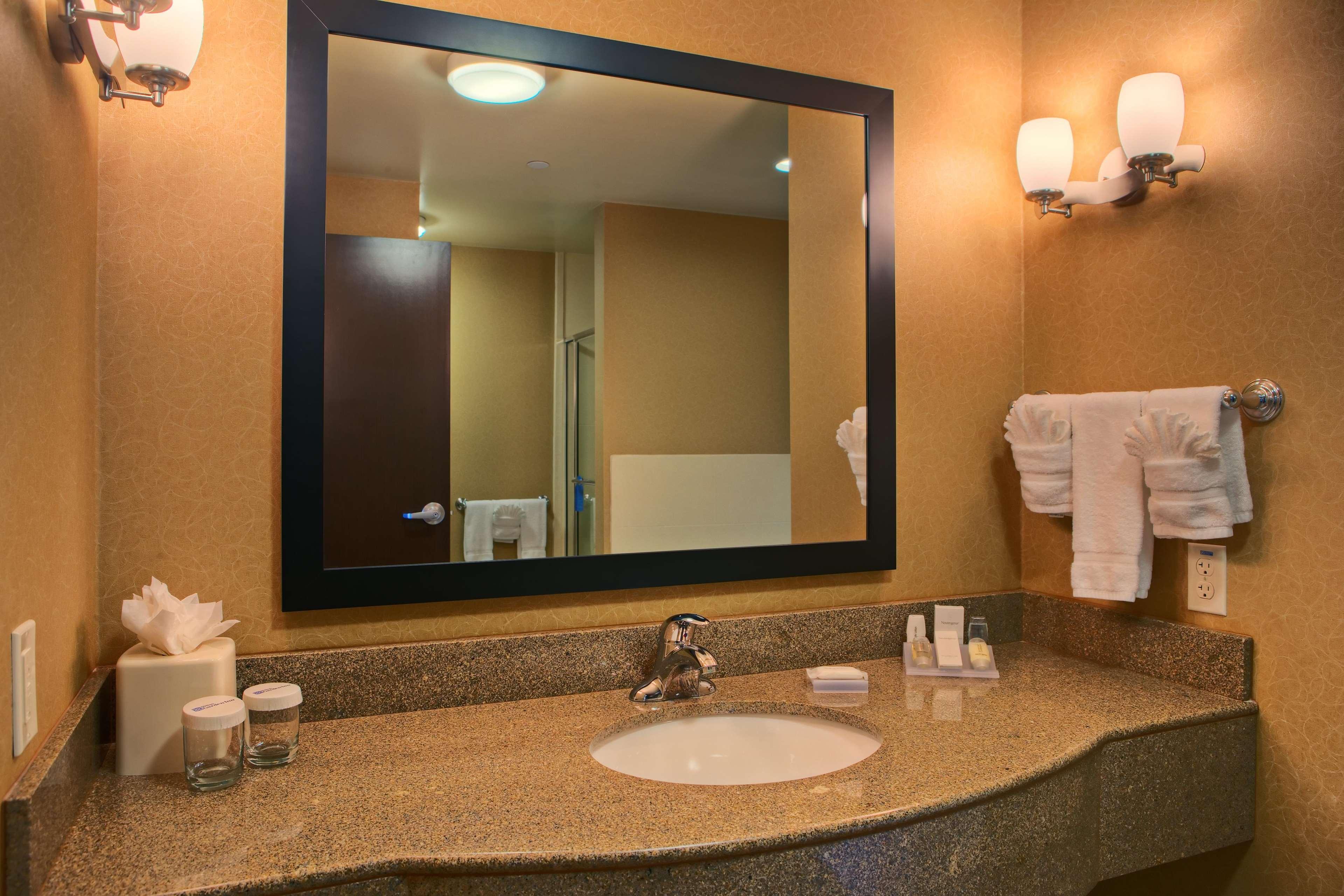 Hilton Garden Inn DFW North Grapevine image 20