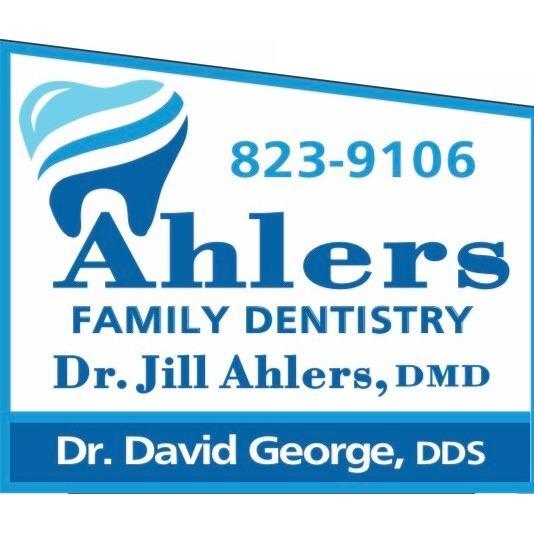 Ahlers Family Dentistry