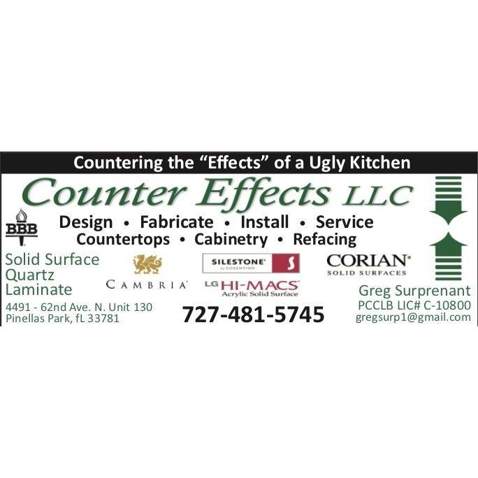 Counter Effects LLC