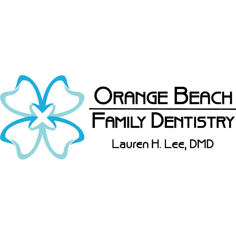 Orange Beach Family Dentistry