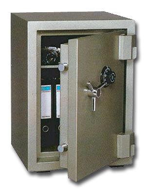 Elite Lock & Key Service image 0