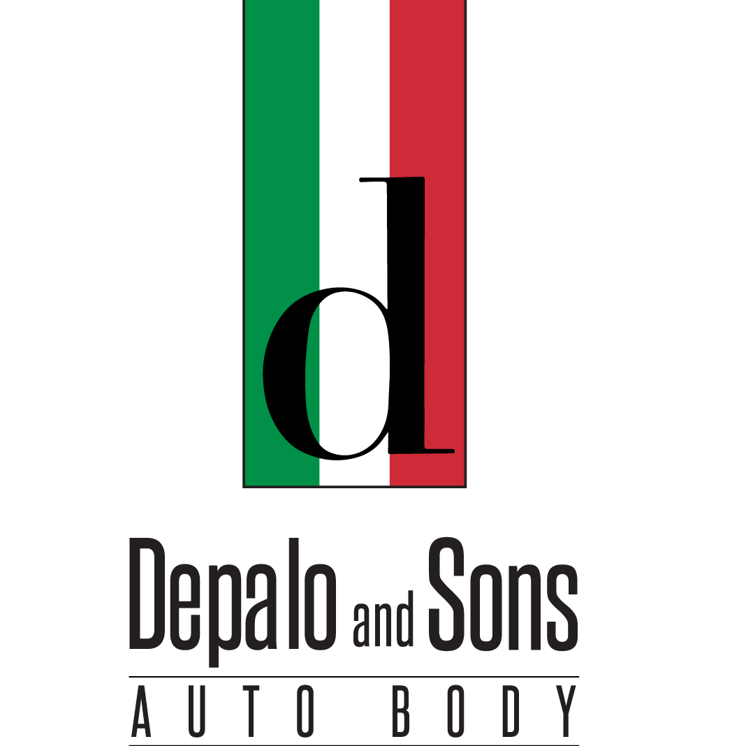 Depalo & Sons Auto Body-South