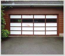Utica Overhead Door Company image 0