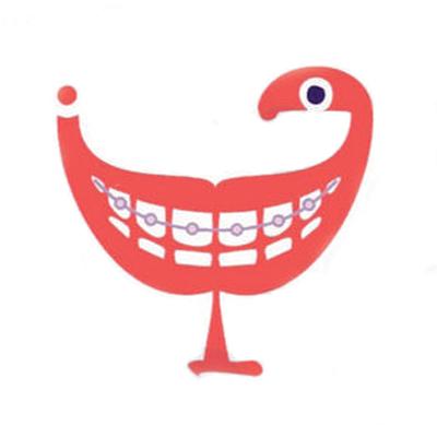 Cheyenne Orthodontics