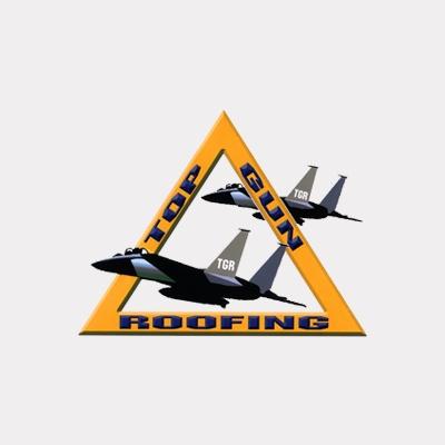 Top Gun Roofing
