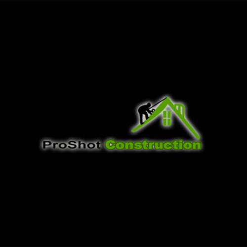 Proshot Construction