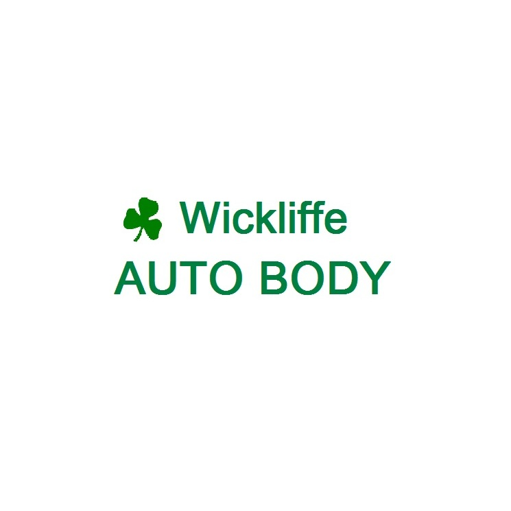 Wickliffe Auto Body - Wickliffe, OH - Auto Body Repair & Painting
