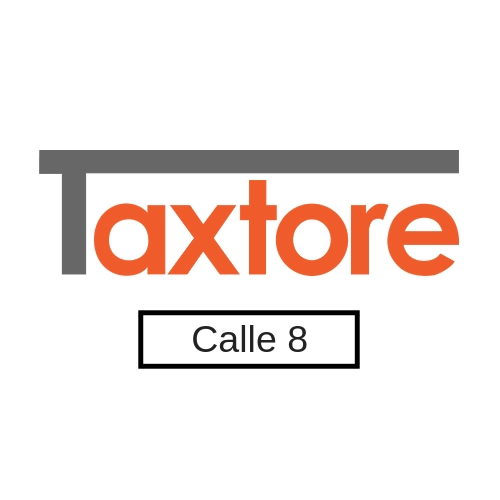 TAXTORE image 7