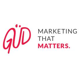 GUD Marketing