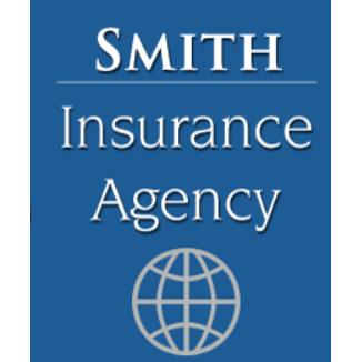 Smith Insurance Agency