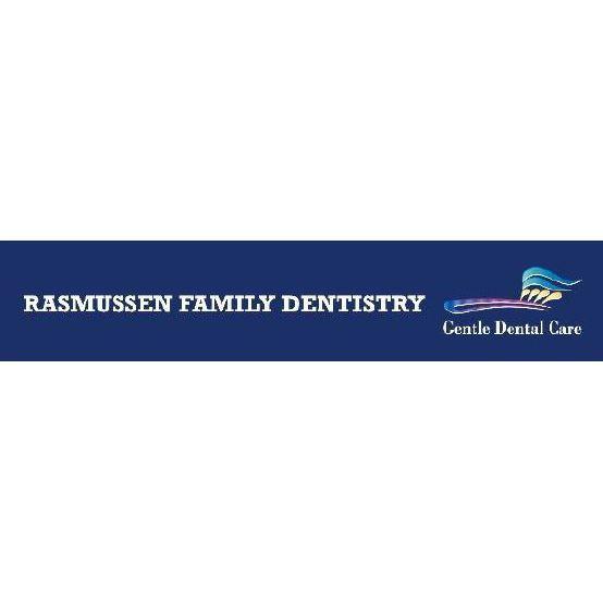 Rasmussen Family Dentistry