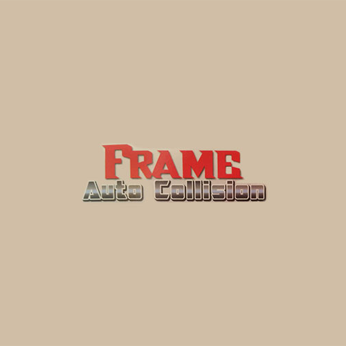 Frame Auto Collision 71 Denton Ave. New Hyde Park, NY Automobile ...