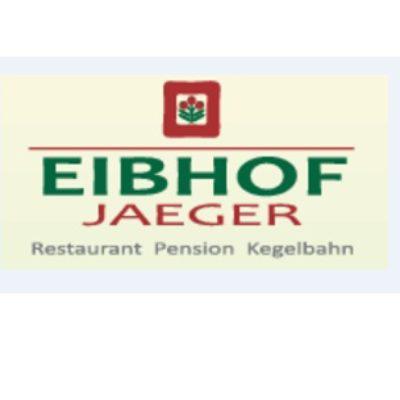Logo von Eibhof Jaeger