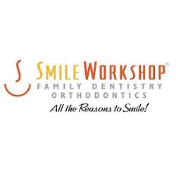 Smile Workshop