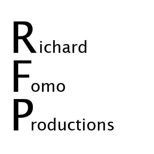 Richard Fomo Productions