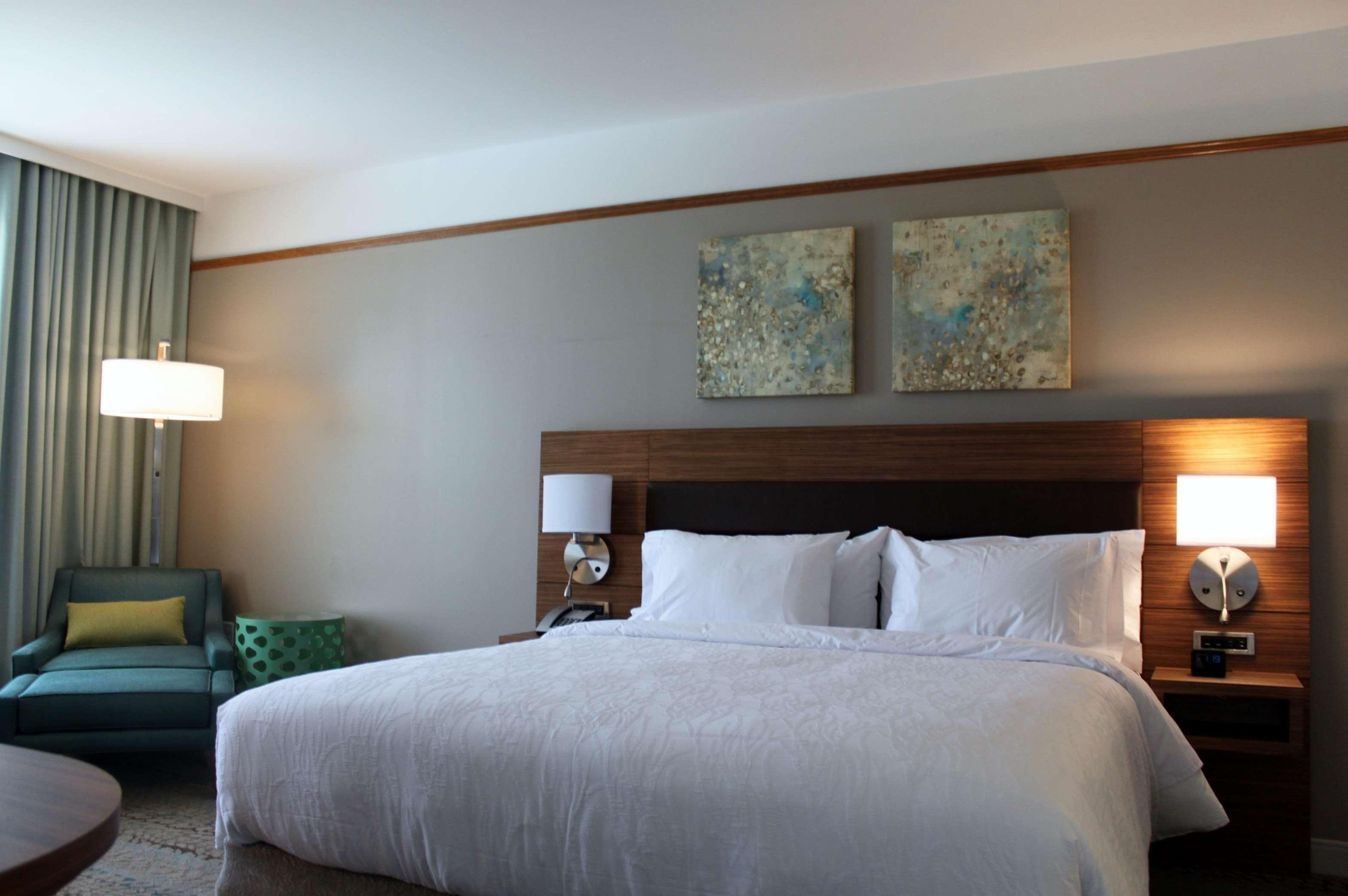 Hilton Garden Inn Boston/Marlborough image 19