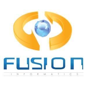 Fusion Informatics Limited image 5