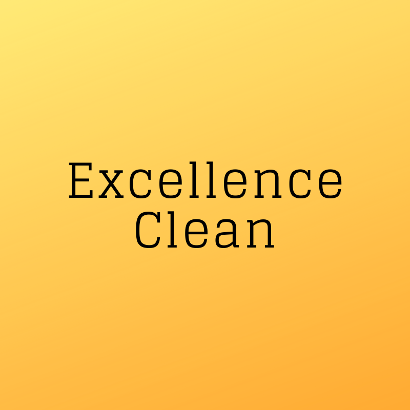 EXCELLENCE CLEAN