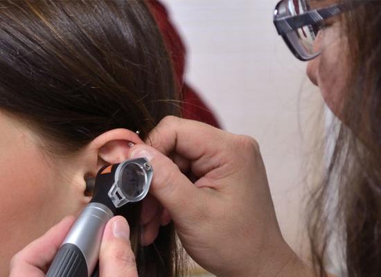 Alutiiq Hearing Service image 3