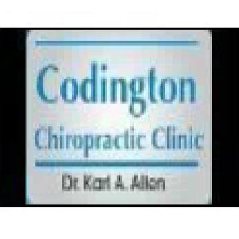Codington Chiropractic Clinic