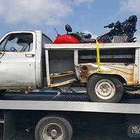 Towing Companies Spring City Tn