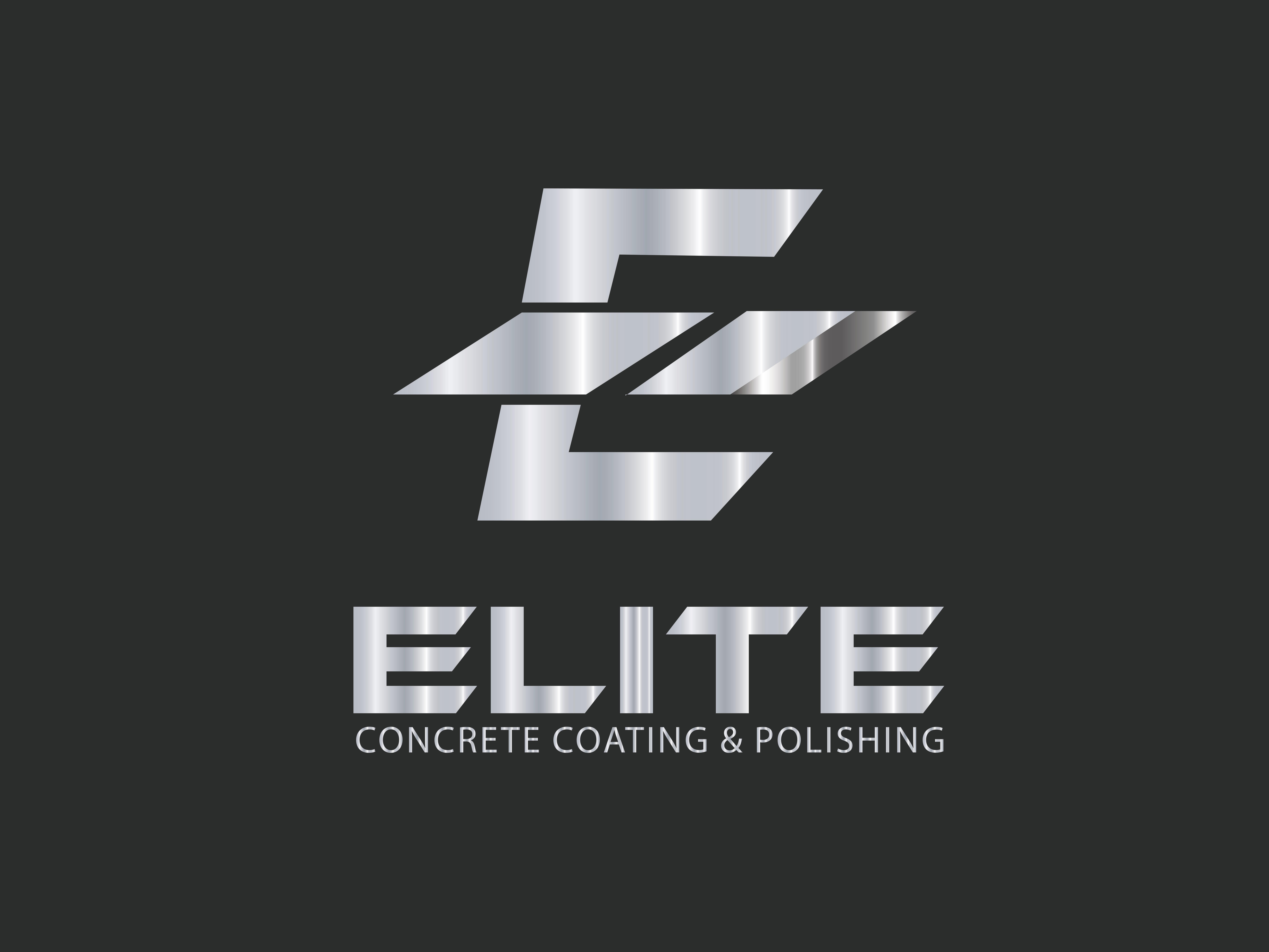 Elite Concrete Coating and Polishing