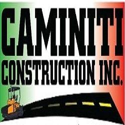 Caminiti Construction Inc