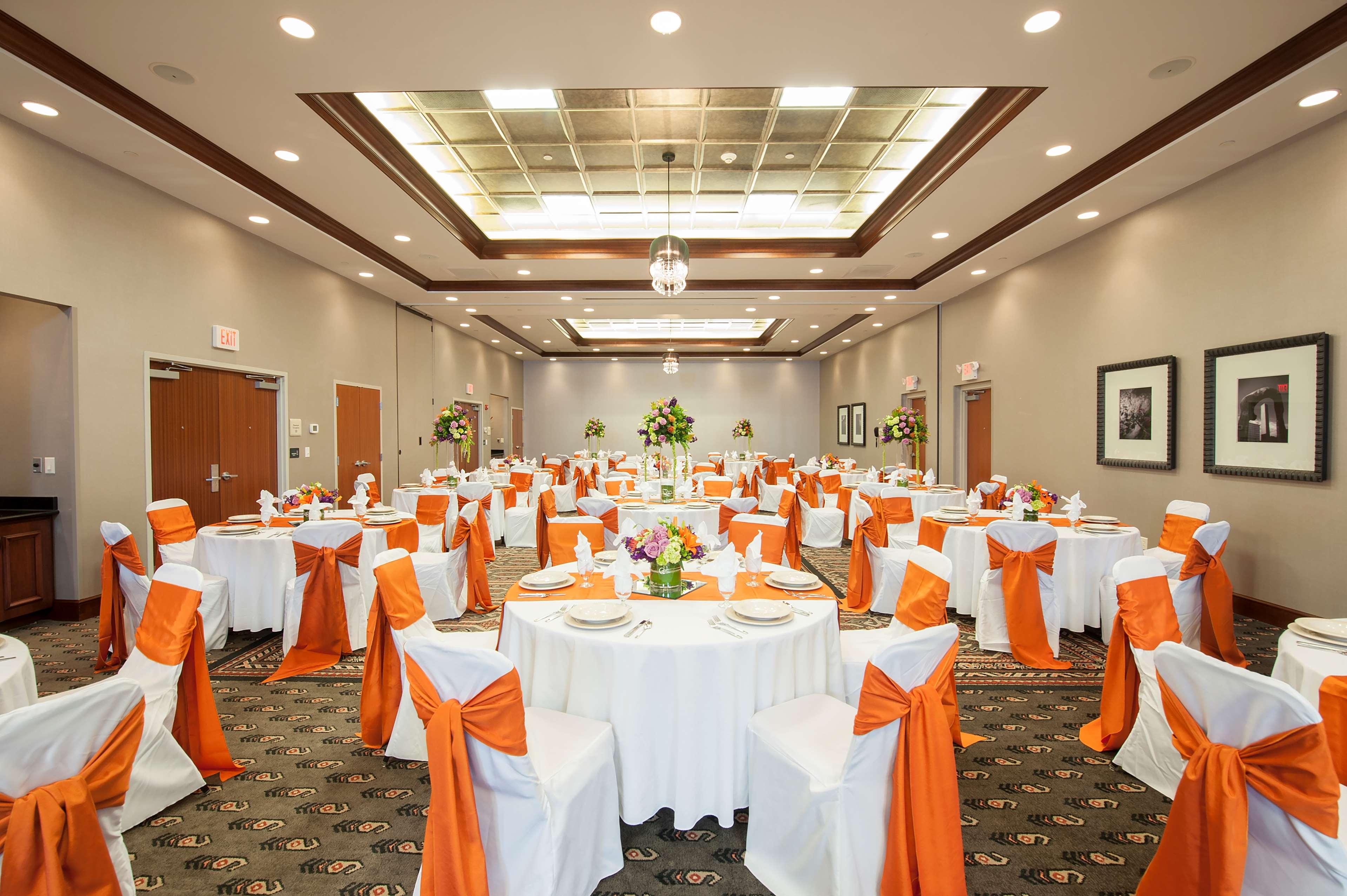 Hilton Garden Inn Indianapolis South/Greenwood image 29