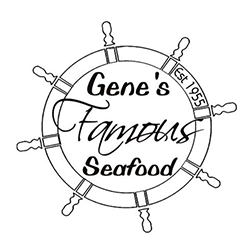 Gene's Famous Seafood
