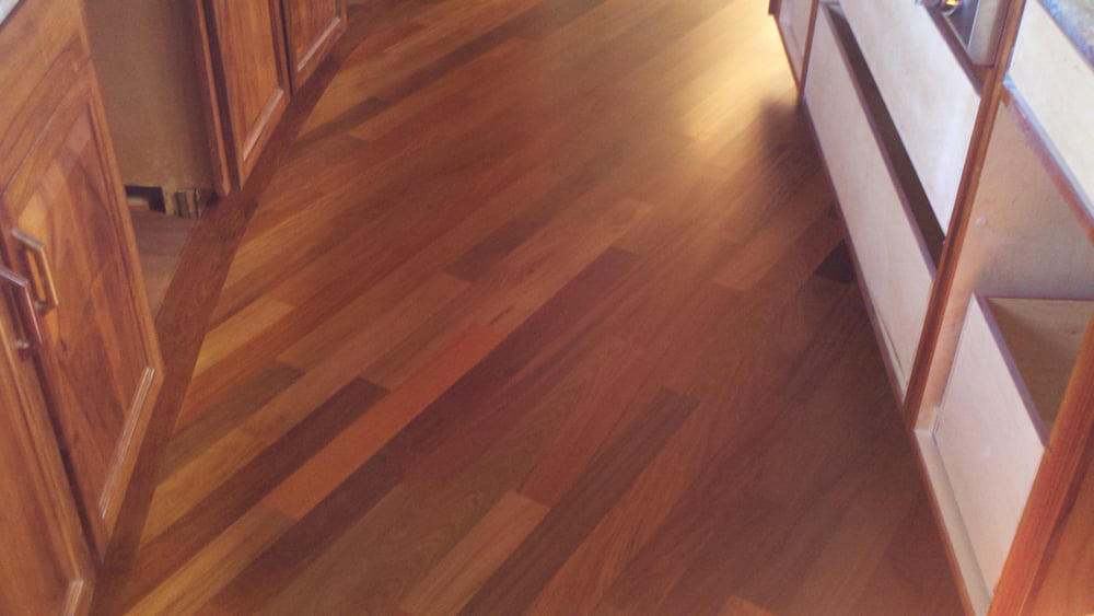 Sharp Wood Floors image 80