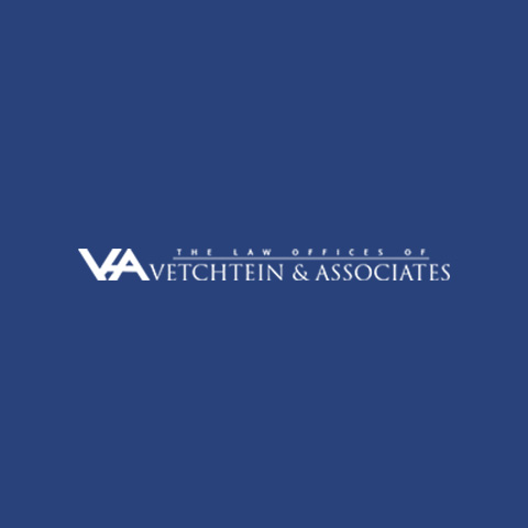 The Law Offices of Vetchtein & Associates