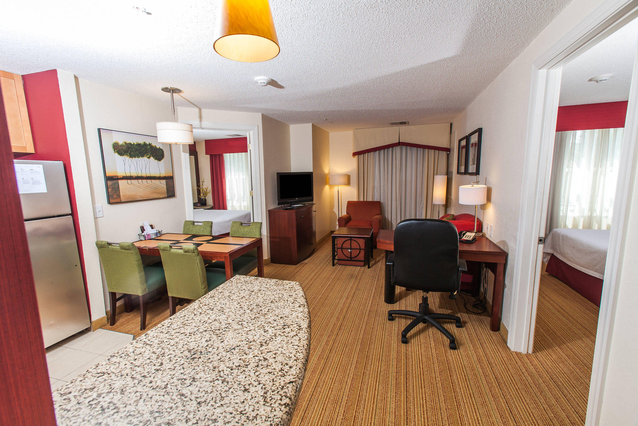 Residence Inn by Marriott Florence