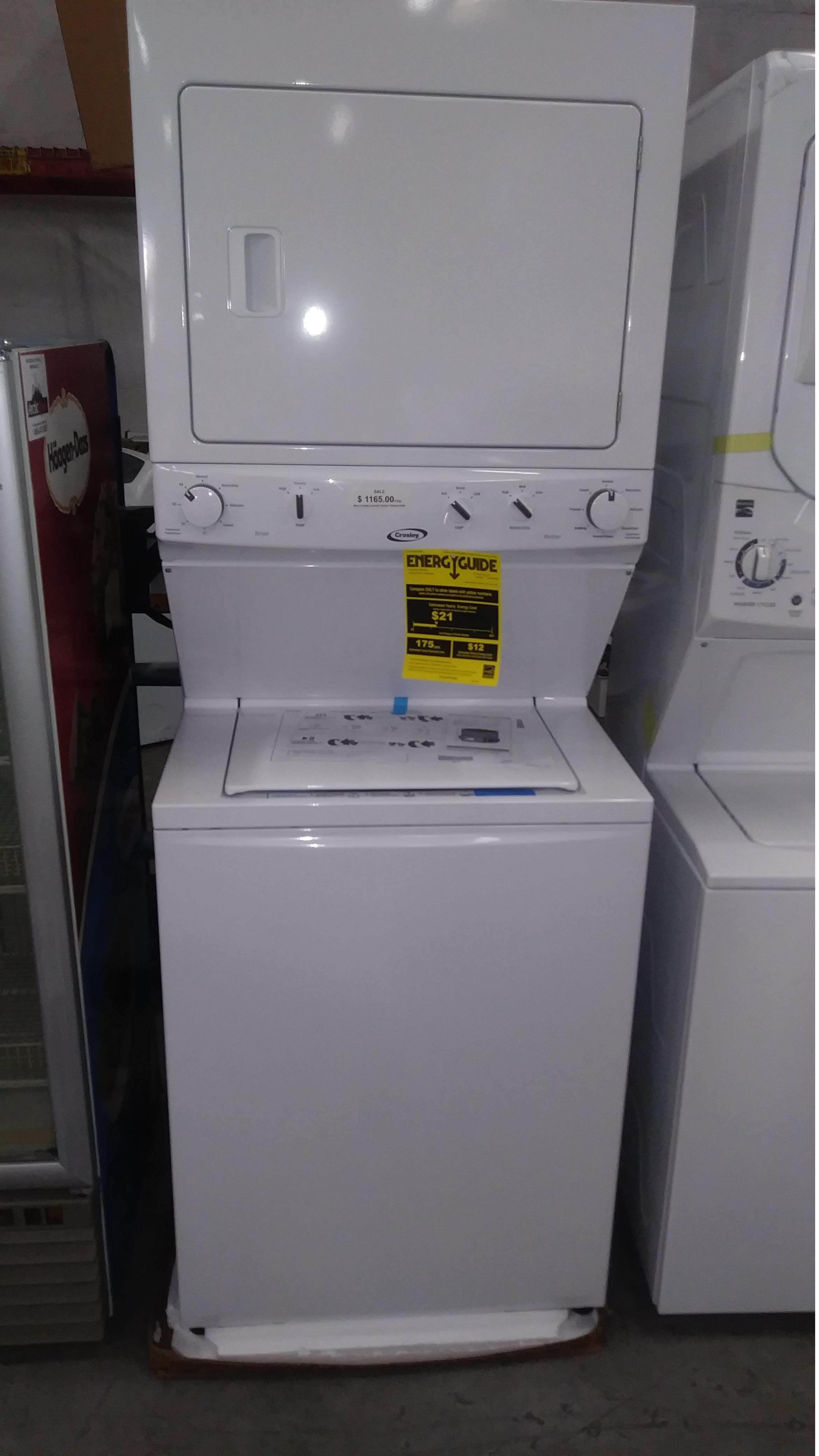 Manny's Appliances & Air Conditioners image 21