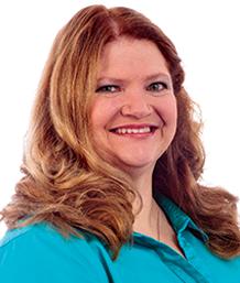 Dr. Cheri H. LeBlanc, MD