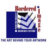 Bordered Image