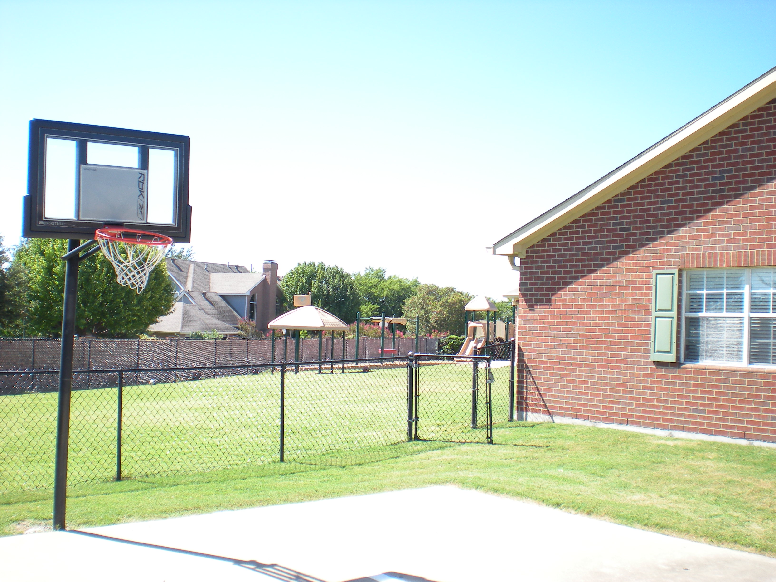 Primrose School of Rockwall image 5