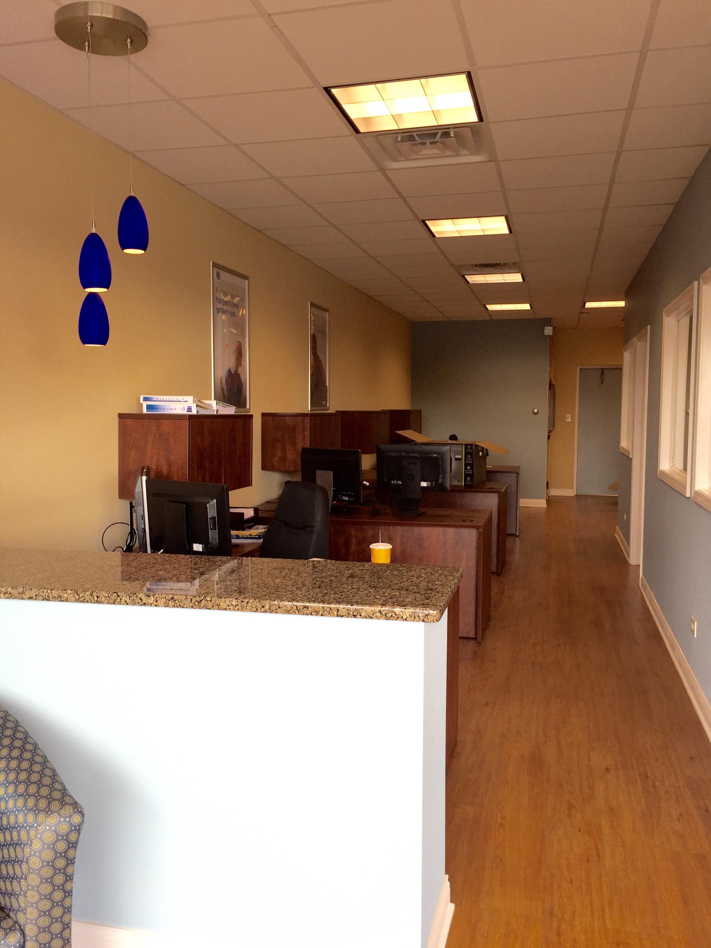 Allstate Insurance Agent: Tom Murray image 4