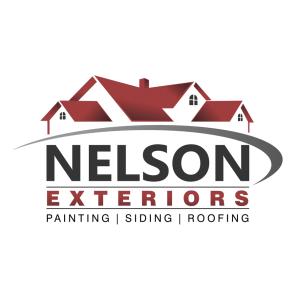 Nelson Exteriors Inc