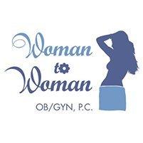 Woman to Woman OB/GYN