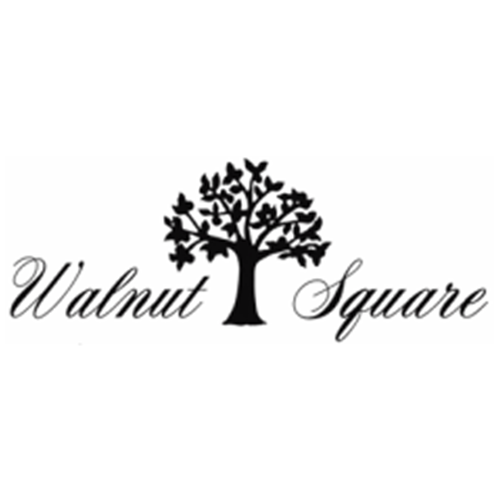Walnut Square Gifts And Stationery image 0