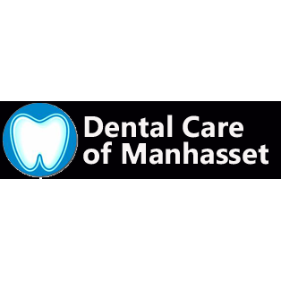 Dental Care of Manhasset