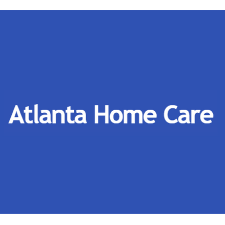 Atlanta Home Care, Inc.