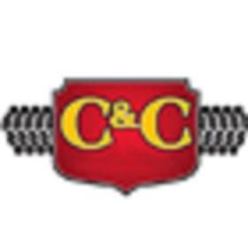 C & C Tire & Automotive Center, Inc. - Newburgh, NY 12550 - (845)569-0288 | ShowMeLocal.com