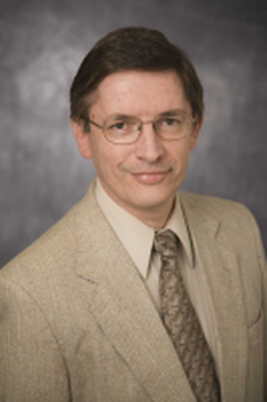 Image For Dr. Joseph  Baar MD, PHD