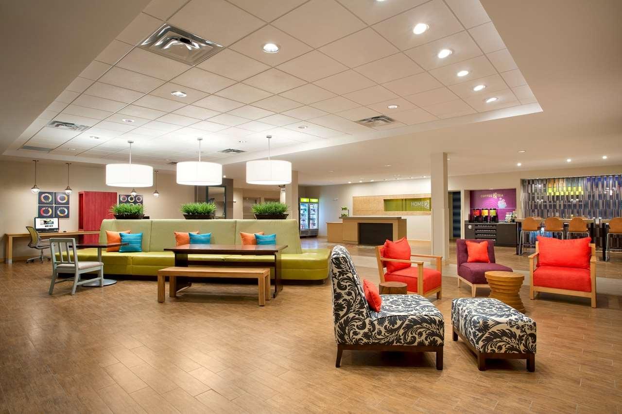 Home2 Suites by Hilton San Antonio Airport, TX image 0