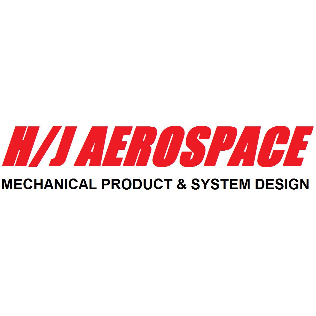 H/J Aerospace